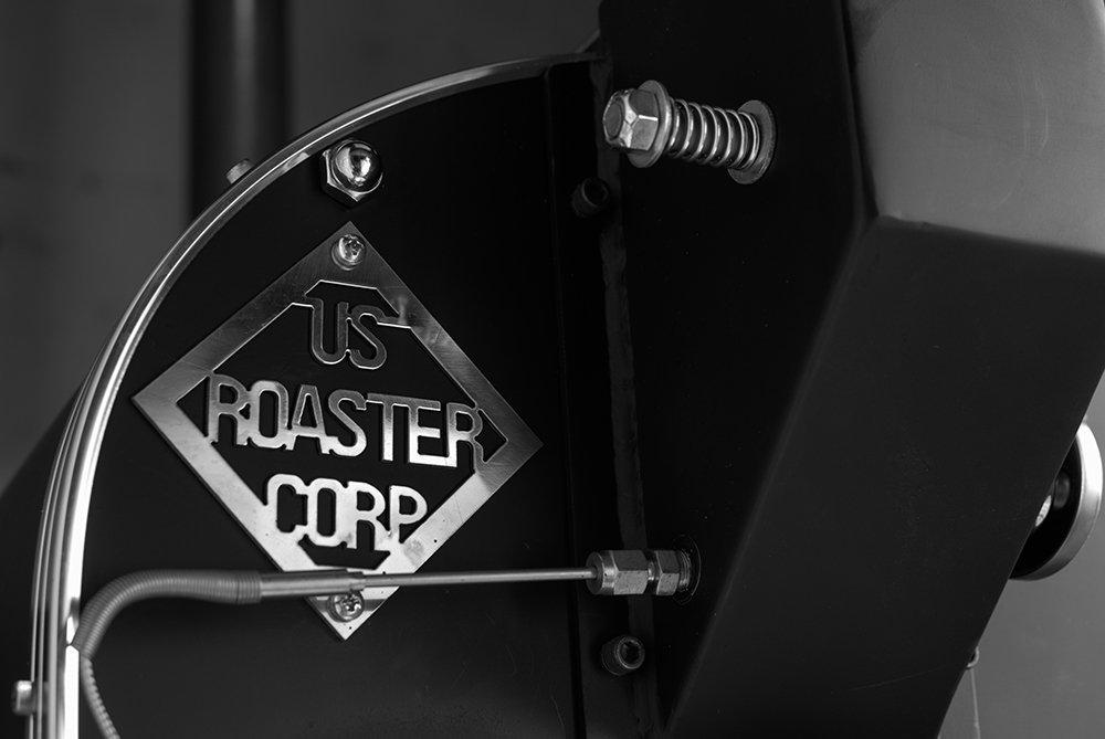 US Roaster 3kg kilo