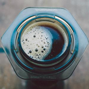 Modus Coffee Dom 340