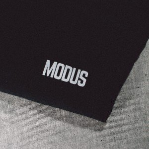 Modus Coffee T Shirt