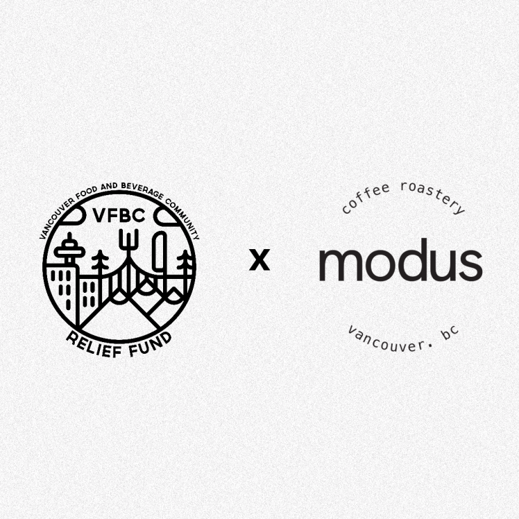 vanfbc x modus coffee
